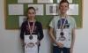 2019-ben ismét a Jedlik Ányos fizikaverseny döntőjében a benkás diákok