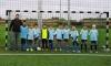 Újabb sikerek a XV. Jankay-kupán