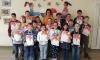 Gratulálunk a Diákolimpiai sakkverseny résztvevőinek, díjazottjainak