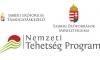 A tudomány és a kultúra találkozása: Pécs
