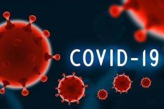 Fontos! Intézkedési terv a koronavírus járvány megelőzése érdekében szülőknek és gyermekeknek