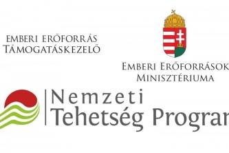 Három a magyar igazság
